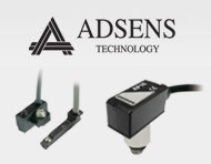 Adsens Technology, Inc.