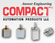 Compact Air Products