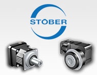 Stober Gear Boxes