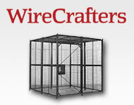 Wire Crafters